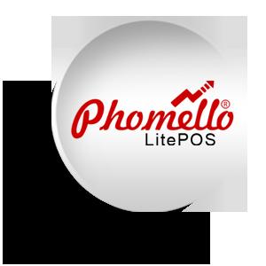Phomello - LitePOS