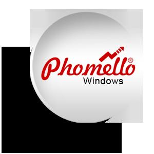 Phomello - Hospitality