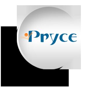 Pryce – The Cloud ERP