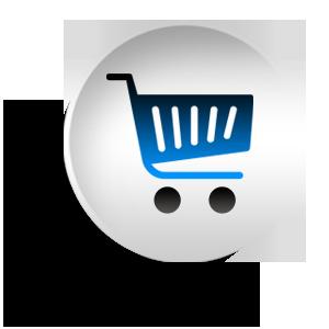 SuperRetail – Retail