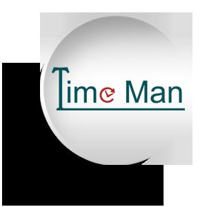 TimeMan – Government & Enterprise Attendance