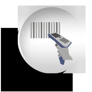 iDataCollector -  Mobility